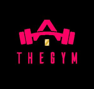 logo-更新_png