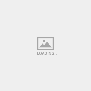 0903_健身房_官網評價_工作區域 1